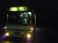 P1000309
