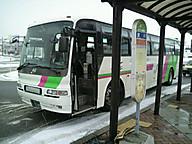 P1000576