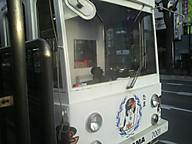 P1000294